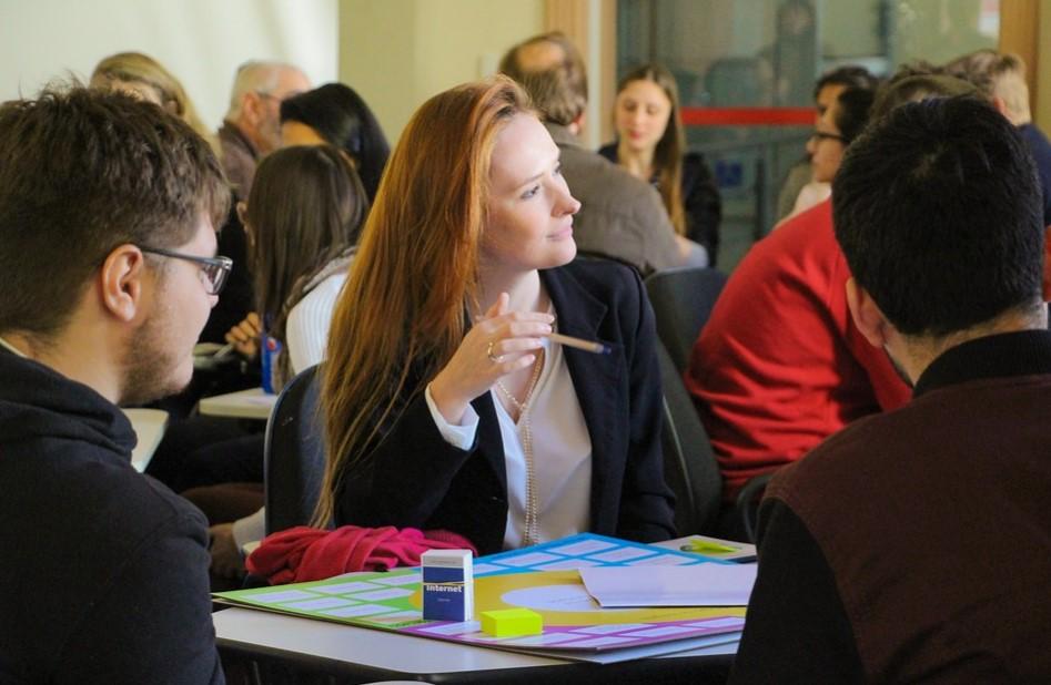 Alasan Mengapa Mahasiswa Harus Memulai Bisnis