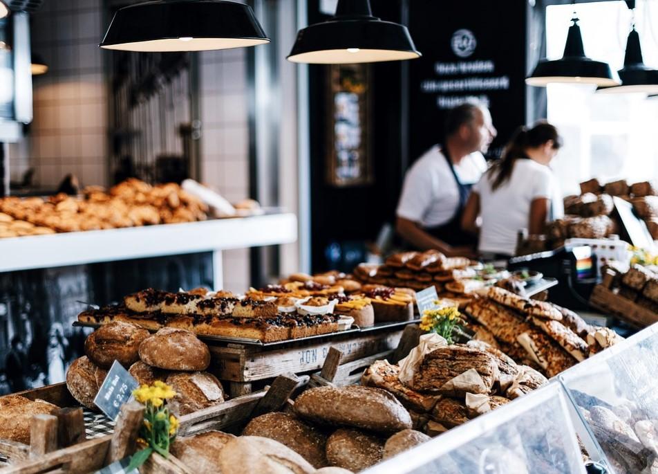 Bisnis Kuliner untuk Mahasiswa