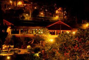 Tips Traveling ke Tempat Wisata Di Puncak Bogor Cipanas Dan Cisarua 2