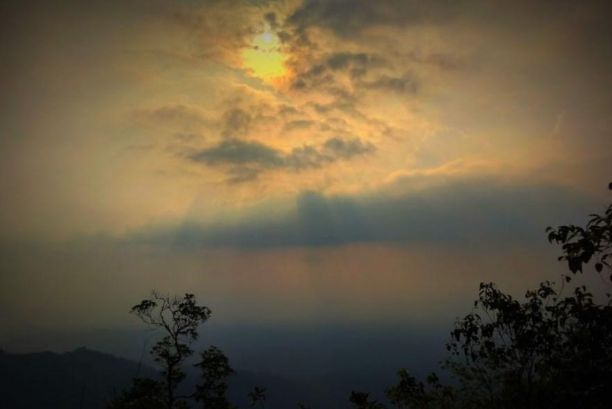 Tempat Wisata di Sekitar Gunung Anjasmoro