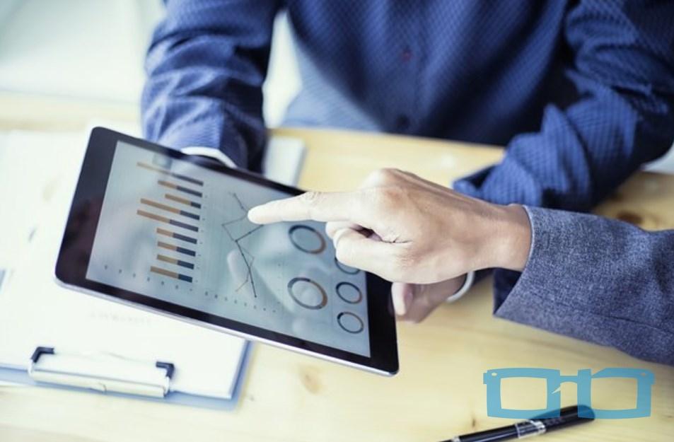 Cara Investasi Reksadana Melalui Bank