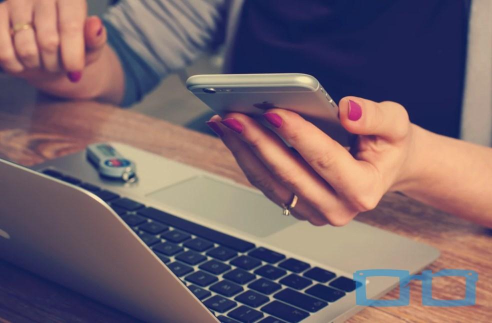 Cara Membuat Rekening BNI secara Online