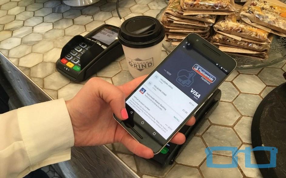 Cara Mengaktifkan Fitur VCN BNI, M-banking, I-Banking dan SMS Banking BNI