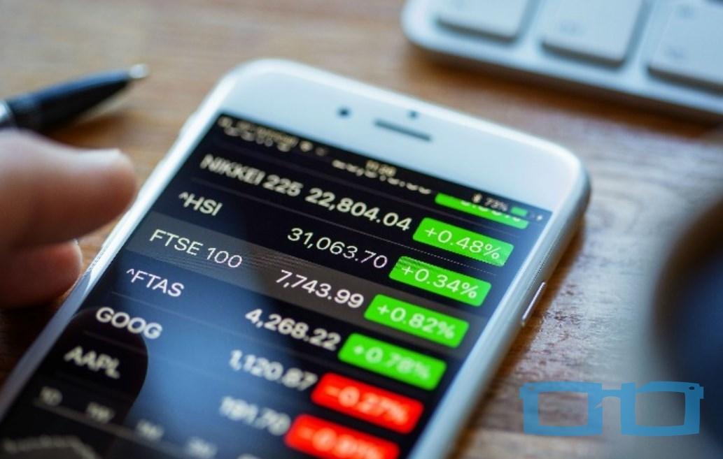 Investasi Saham Individu atau Reksadana Saham
