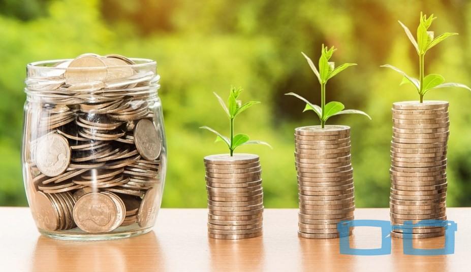 Pentingnya Investasi untuk Masa Depan