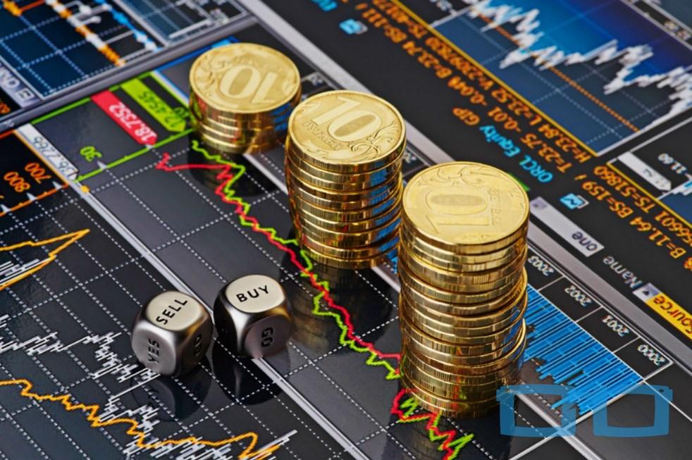 Tetapkan Anggaran Investasi Saham Awal