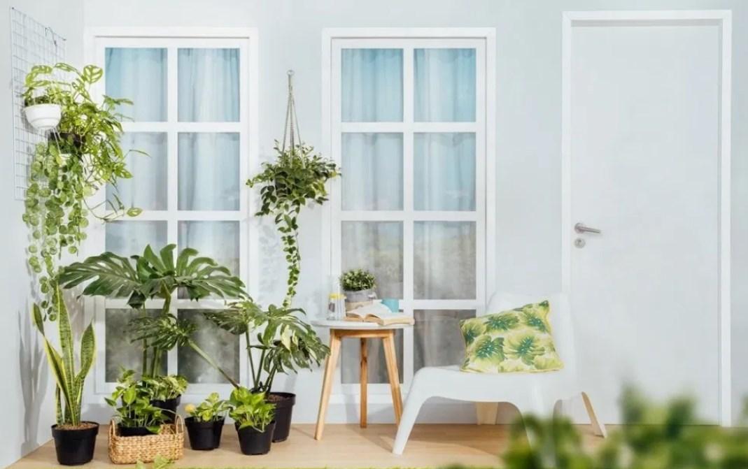 Model Teras Rumah Keren  20 gambar furniture minimalis modern dan tips menjaga