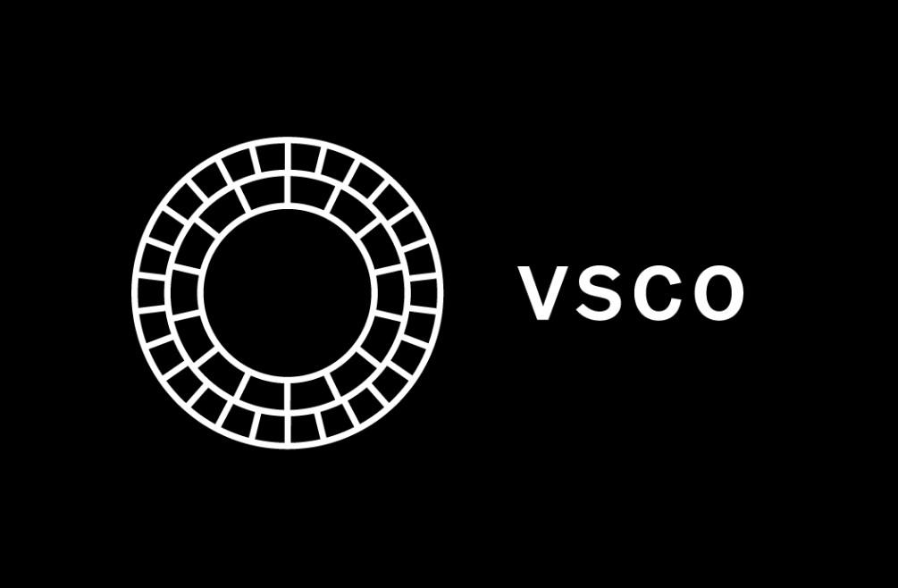 VSCO Cam App Editor Foto Terbaik
