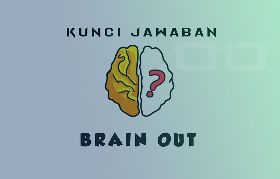 Tag Kunci Jawaban Brain Out Level 130 Dyah Ayu Alvinda