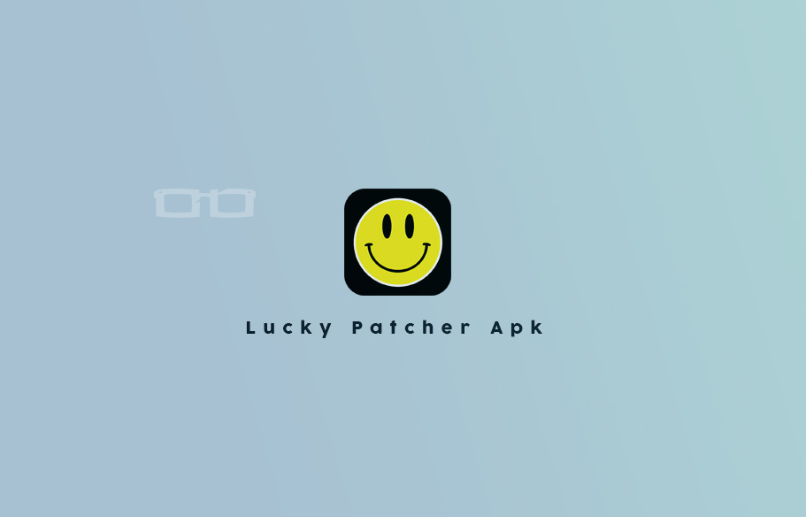 Download Lucky Patcher Apk Mod Tanpa Root 2020 Unlimited Money Free Purchase Dyah Ayu Alvinda
