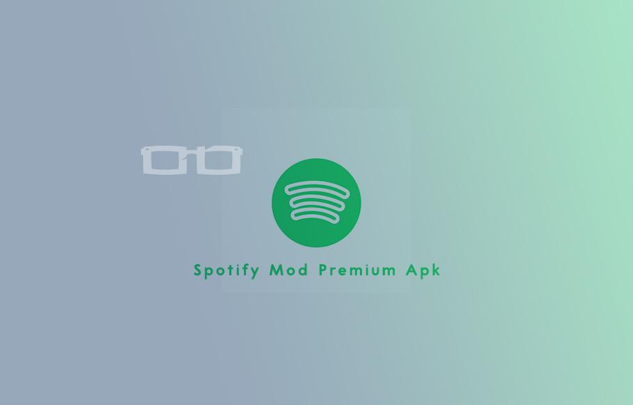 Download Spotify Mod Premium Apk Pro Full Version Terbaru 2020 Dyah Ayu Alvinda