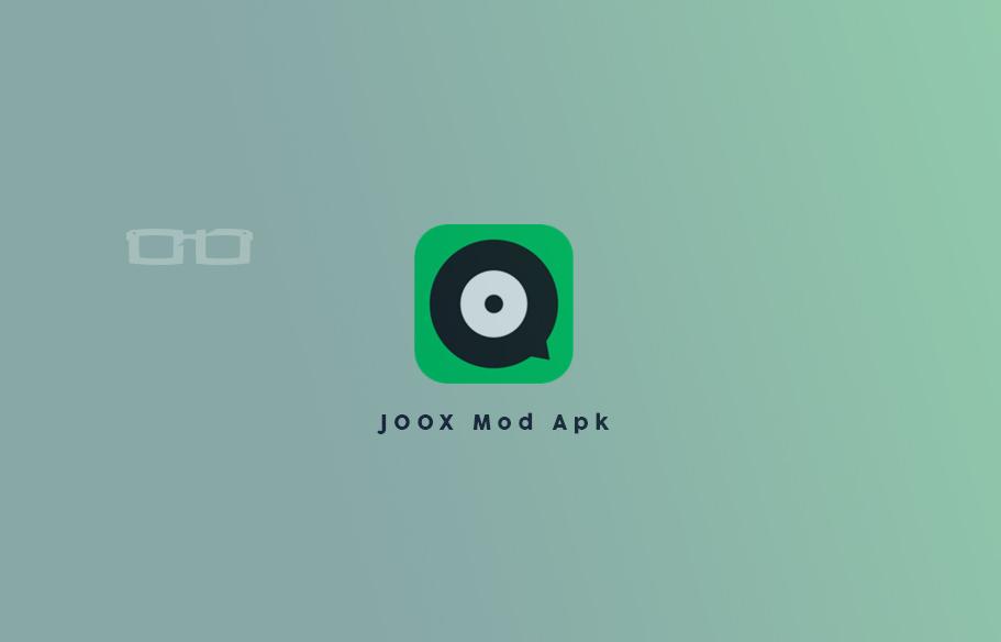 Download Joox Mod Apk Vip Permanen Terbaru Full Version 2020